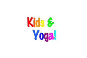 Instruktorský výcvikv dětské józe